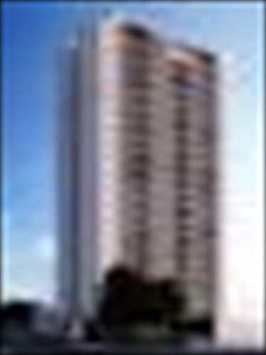 Apartamento, código 879 em São Paulo, bairro Parque da Vila Prudente