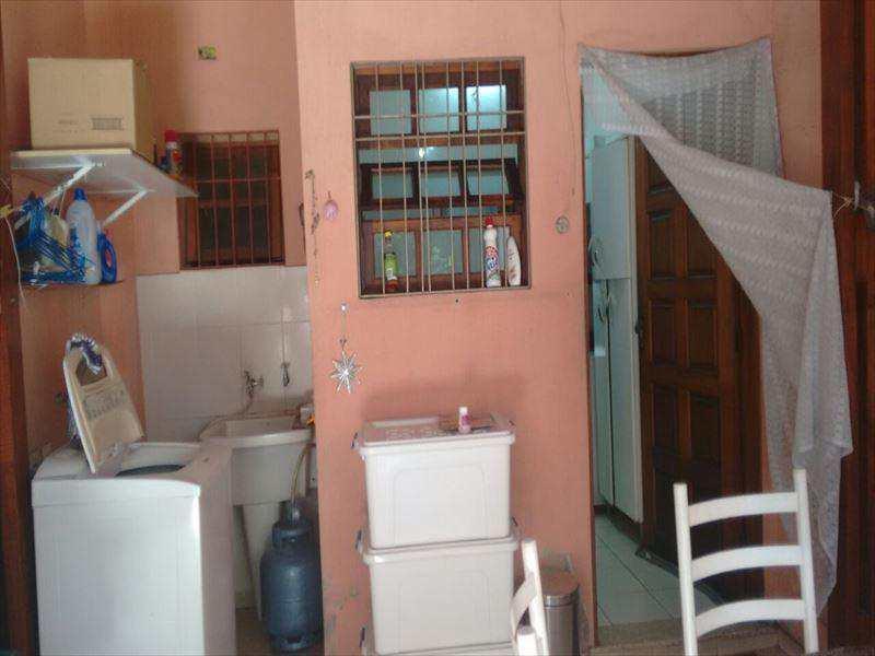 Sobrado em São Paulo, no bairro Vila Zilda (Tatuapé)