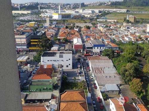 Apartamento, código 771 em São Paulo, bairro Vila Antonieta