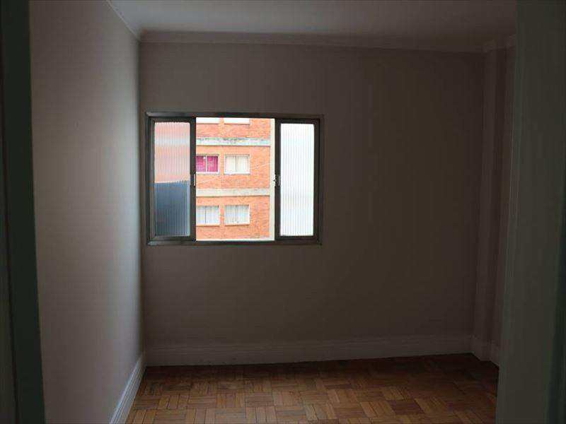 Apartamento em São Paulo, no bairro Brás