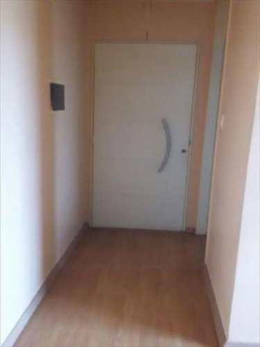 Apartamento, código 607 em São Paulo, bairro Vila Ré