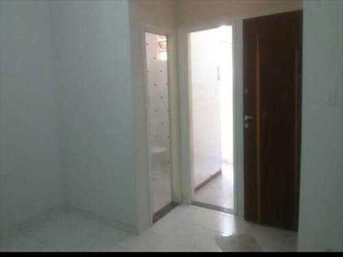 Apartamento, código 525 em São Paulo, bairro Bela Vista