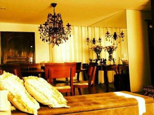 Apartamento, código 441 em São Paulo, bairro Vila Matilde