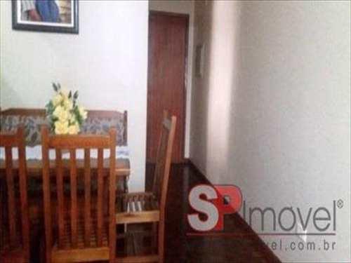 Apartamento, código 429 em São Paulo, bairro Vila Matilde