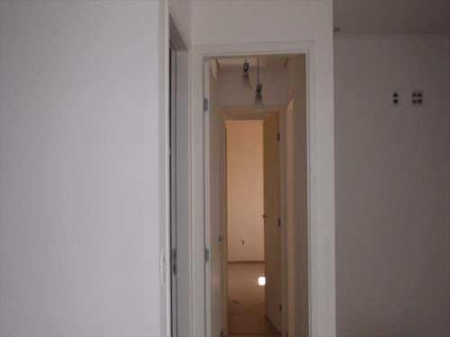 Apartamento, código 385 em São Paulo, bairro Maranhão