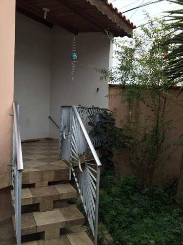 Sobrado, código 372 em São Paulo, bairro Vila Antonieta