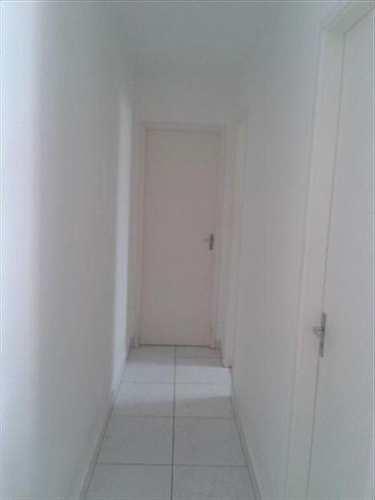 Apartamento, código 212 em São Paulo, bairro Jardim Vila Formosa