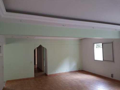 Apartamento, código 946 em Itapecerica da Serra, bairro Centro
