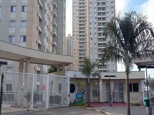 Apartamento, código 944 em Taboão da Serra, bairro Jardim Henriqueta