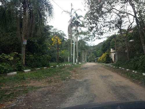 Terreno, código 929 em Itapecerica da Serra, bairro Chácara das Palmeiras