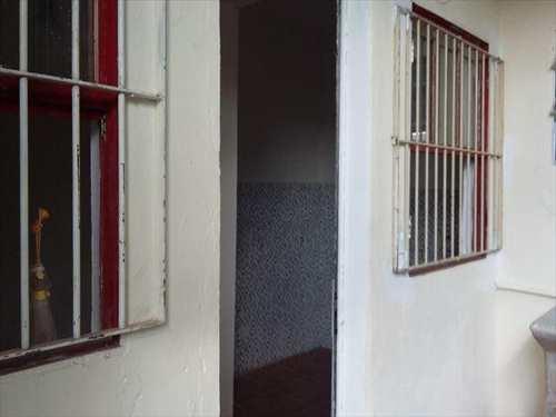 Casa, código 892 em Itapecerica da Serra, bairro Jardim Nisalves