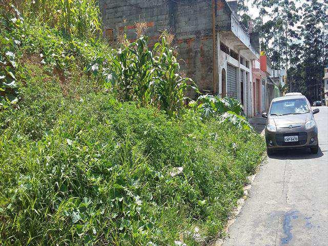 Casa em Itapecerica da Serra, no bairro Jardim das Oliveiras