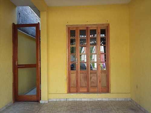 Casa, código 848 em Itapecerica da Serra, bairro Parque Paraíso