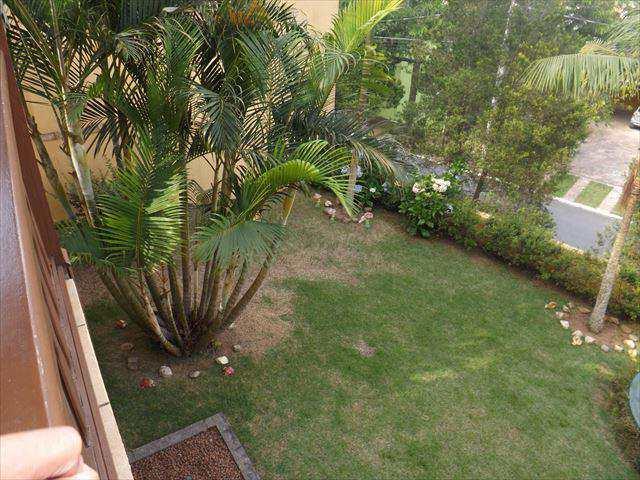 Sobrado de Condomínio em Itapecerica da Serra, no bairro Parque Delfim Verde