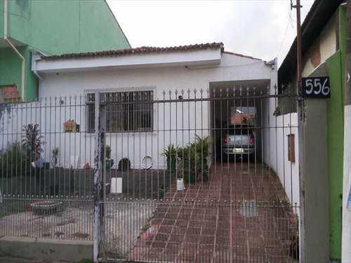 Casa, código 789 em Itapecerica da Serra, bairro Jardim Marilú