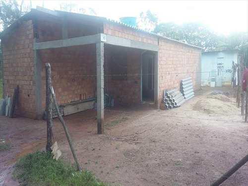 Casa, código 772 em Itapecerica da Serra, bairro Jardim Horacina