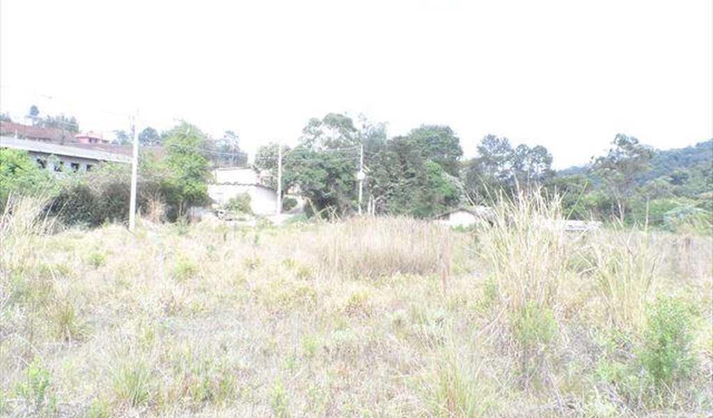 Área Industrial em Embu das Artes, bairro Ressaca