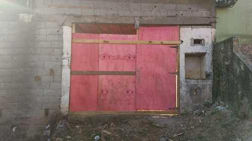 Casa, código 1093 em Itapecerica da Serra, bairro Jardim Horizonte Azul