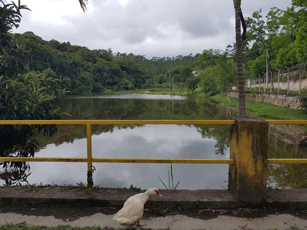 Casa de Condomínio em Itapecerica da Serra, no bairro Aldeinha