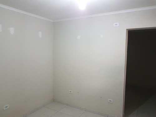 Casa, código 1236 em Itapecerica da Serra, bairro Jardim das Palmeiras