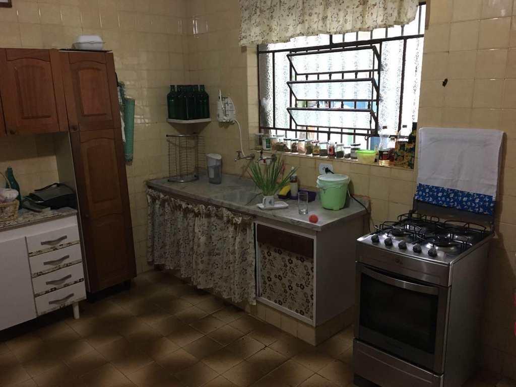 Casa em Itapecerica da Serra, no bairro Recreio Campestre