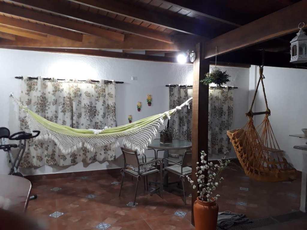 Cobertura em Itapecerica da Serra, no bairro Parque Delfim Verde