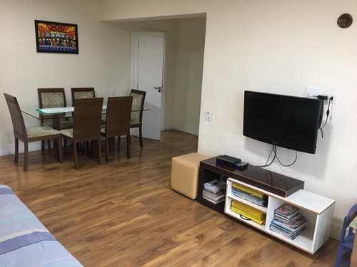 Apartamento, código 1290 em Itapecerica da Serra, bairro Centro