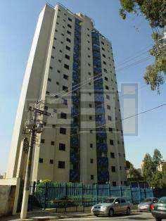 Apartamento, código 1292 em São Paulo, bairro Vila Andrade