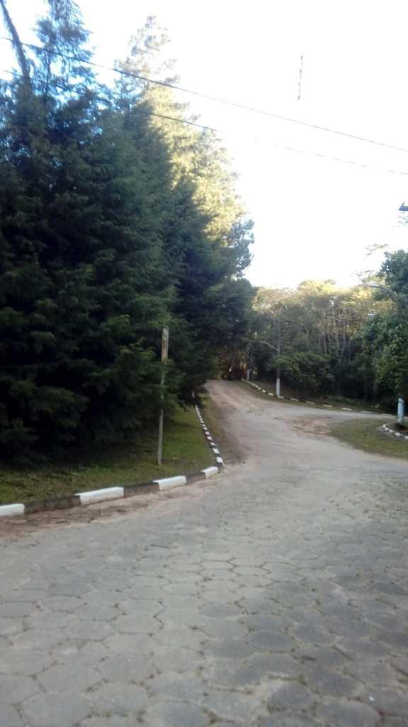 Chácara em Itapecerica da Serra, no bairro Chácara das Palmeiras