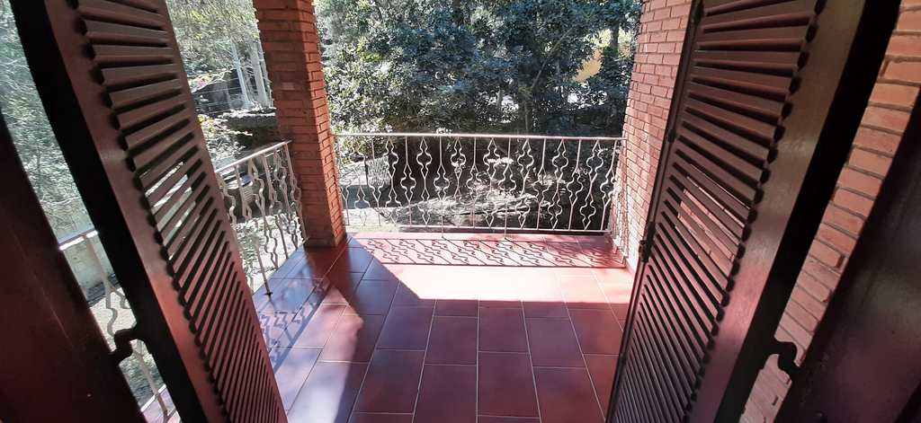 Casa de Condomínio em Itapecerica da Serra, no bairro Jardim Petrópolis