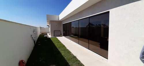 Casa de Condomínio, código 1371 em Itapecerica da Serra, bairro Parque Delfim Verde