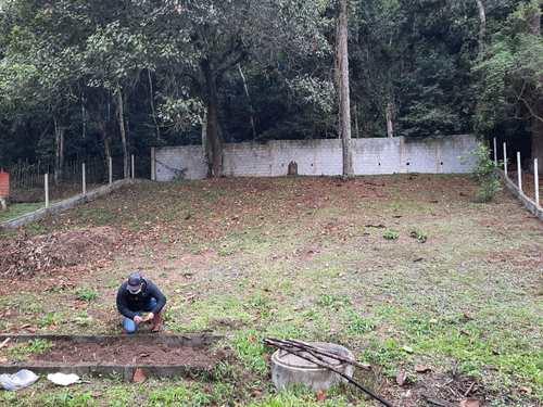 Terreno, código 1375 em Itapecerica da Serra, bairro Parque Yara Cecy