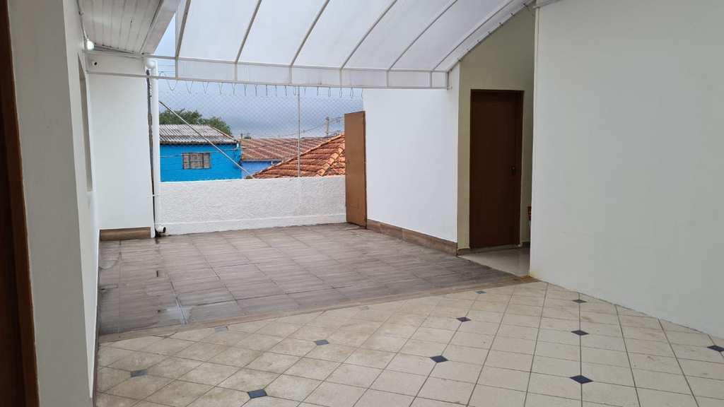 Sala Comercial em Itapecerica da Serra, no bairro Centro