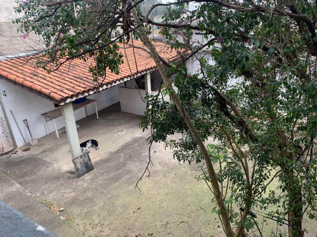Casa em Itapecerica da Serra, no bairro Vila Santa Maria