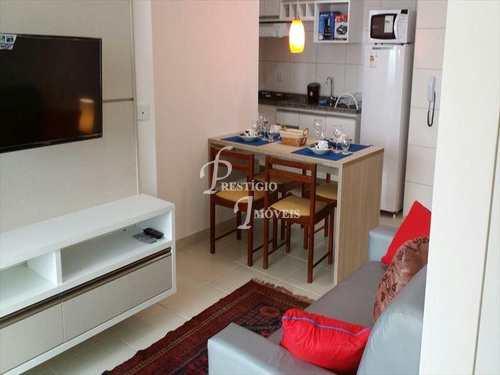 Apartamento, código 121200 em Recife, bairro Boa Viagem