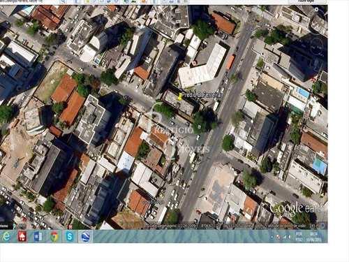 Casa Comercial, código 119900 em Recife, bairro Boa Viagem