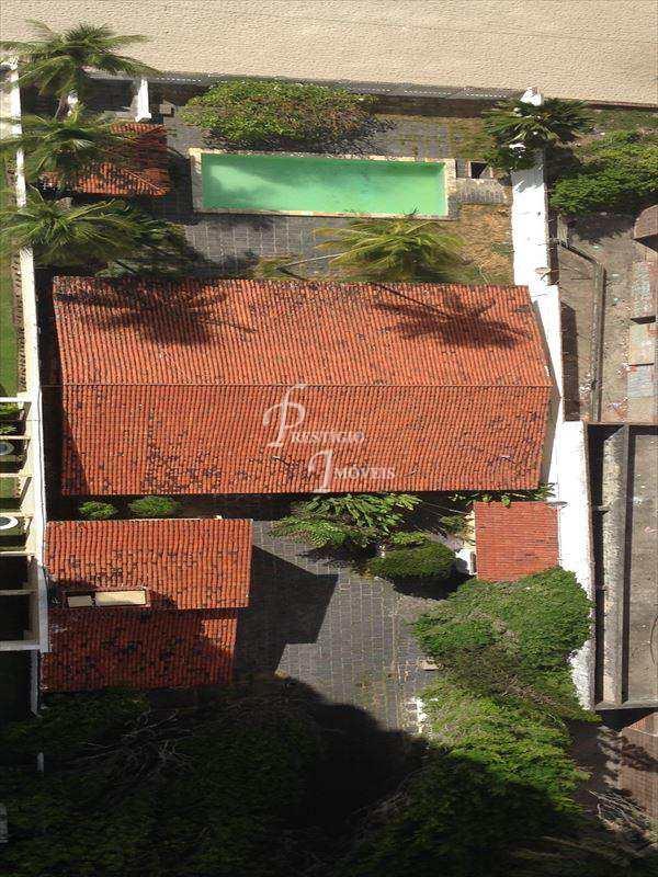 Casa Comercial em Jaboatão dos Guararapes, no bairro Piedade