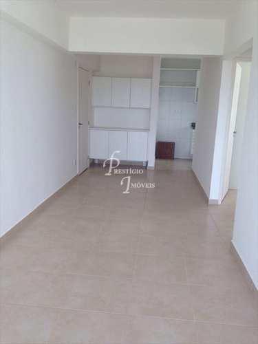 Apartamento, código 110300 em Recife, bairro Boa Viagem