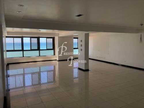 Apartamento, código 110201 em Recife, bairro Boa Viagem