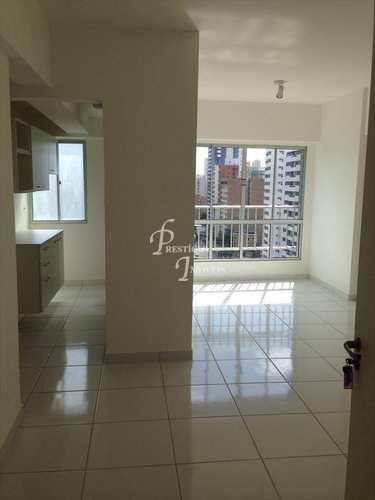 Apartamento, código 110200 em Recife, bairro Boa Viagem