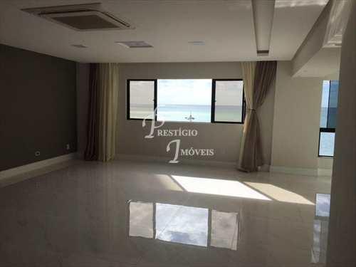 Apartamento, código 108900 em Recife, bairro Boa Viagem