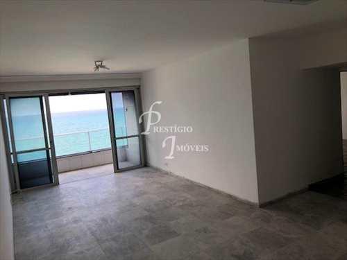 Apartamento, código 108201 em Recife, bairro Boa Viagem