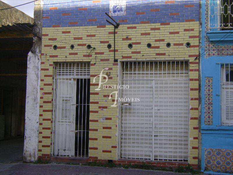 Casa Comercial em Recife, no bairro Boa Vista