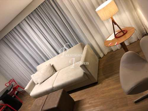 Apartamento, código 105401 em Recife, bairro Boa Viagem