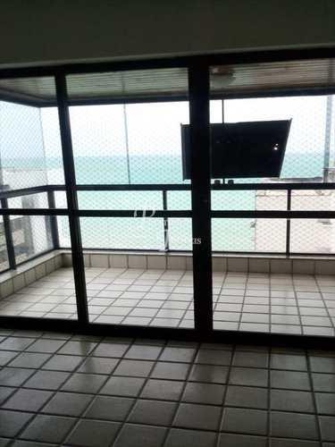 Apartamento, código 104101 em Recife, bairro Boa Viagem