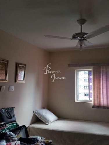 Apartamento, código 101001 em Recife, bairro Derby