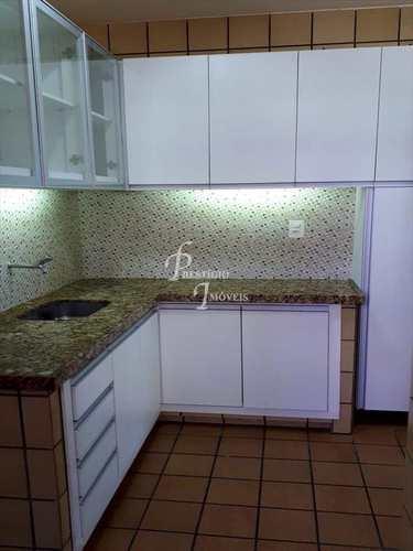 Apartamento, código 101201 em Recife, bairro Boa Viagem