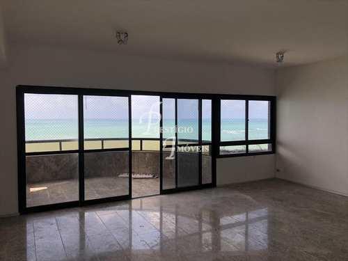 Apartamento, código 100801 em Jaboatão dos Guararapes, bairro Piedade