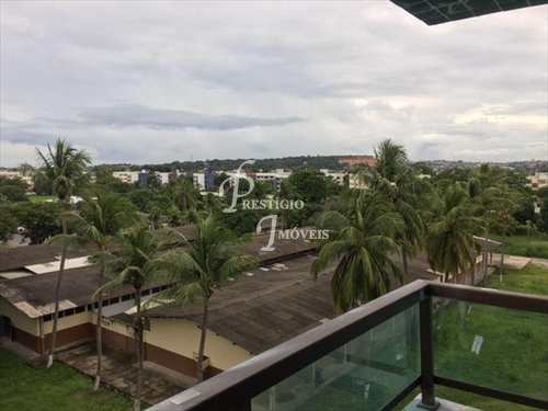 Apartamento, código 96901 em Recife, bairro Boa Viagem