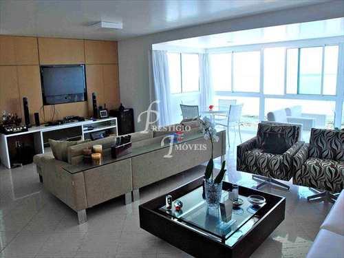 Apartamento, código 95200 em Jaboatão dos Guararapes, bairro Piedade